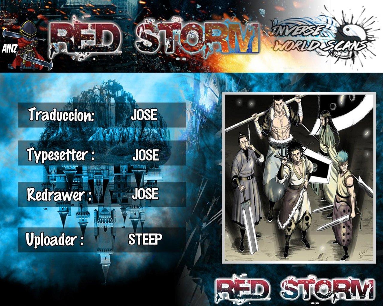 https://c10.mangatag.com/es_manga/pic5/10/14602/770778/4e093aa7417fe0881bc5fbda7322a74e.jpg Page 1