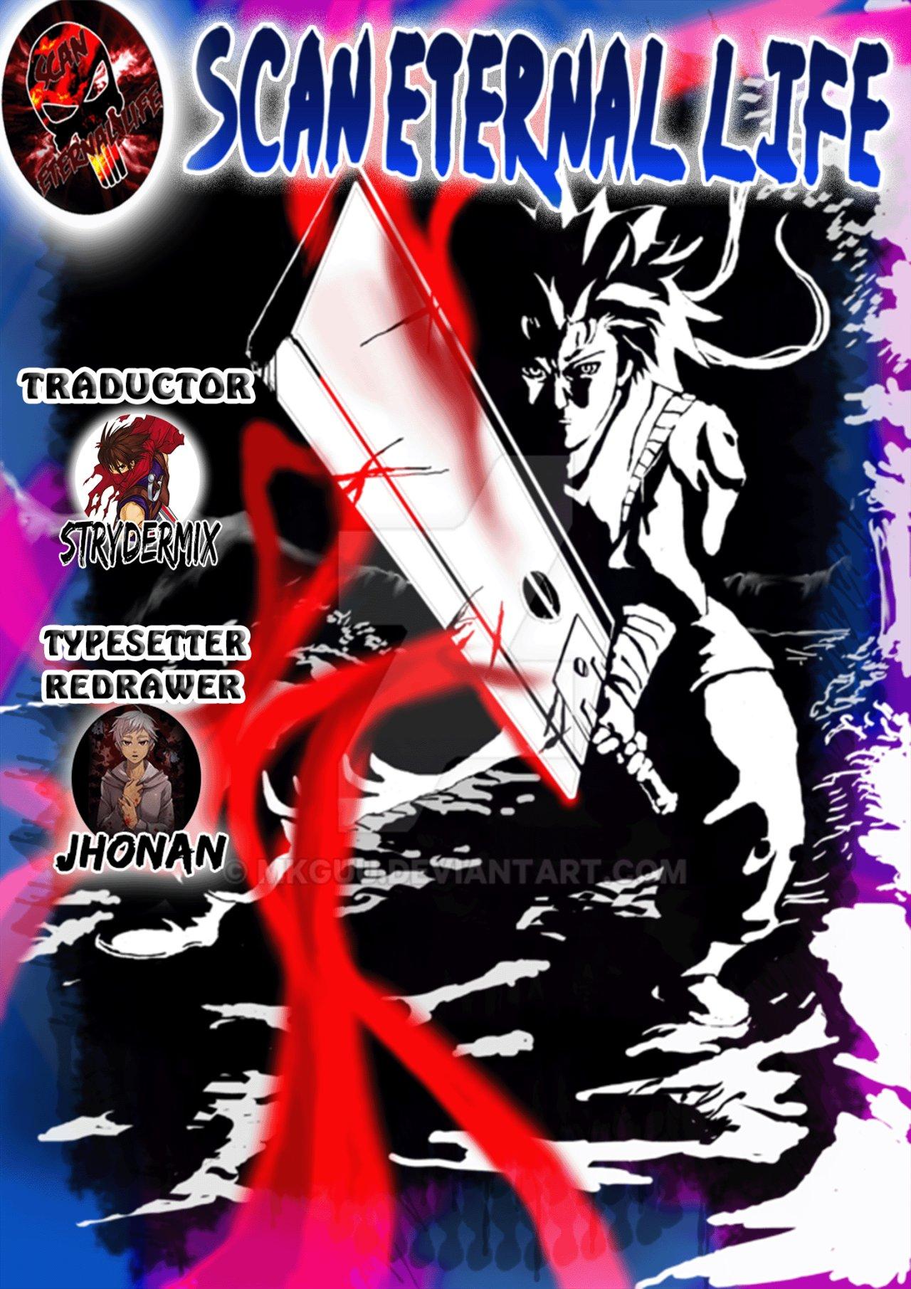 https://c10.mangatag.com/es_manga/pic5/10/14602/773911/f739ffec9c4d7bfab01e567918c29f03.jpg Page 1