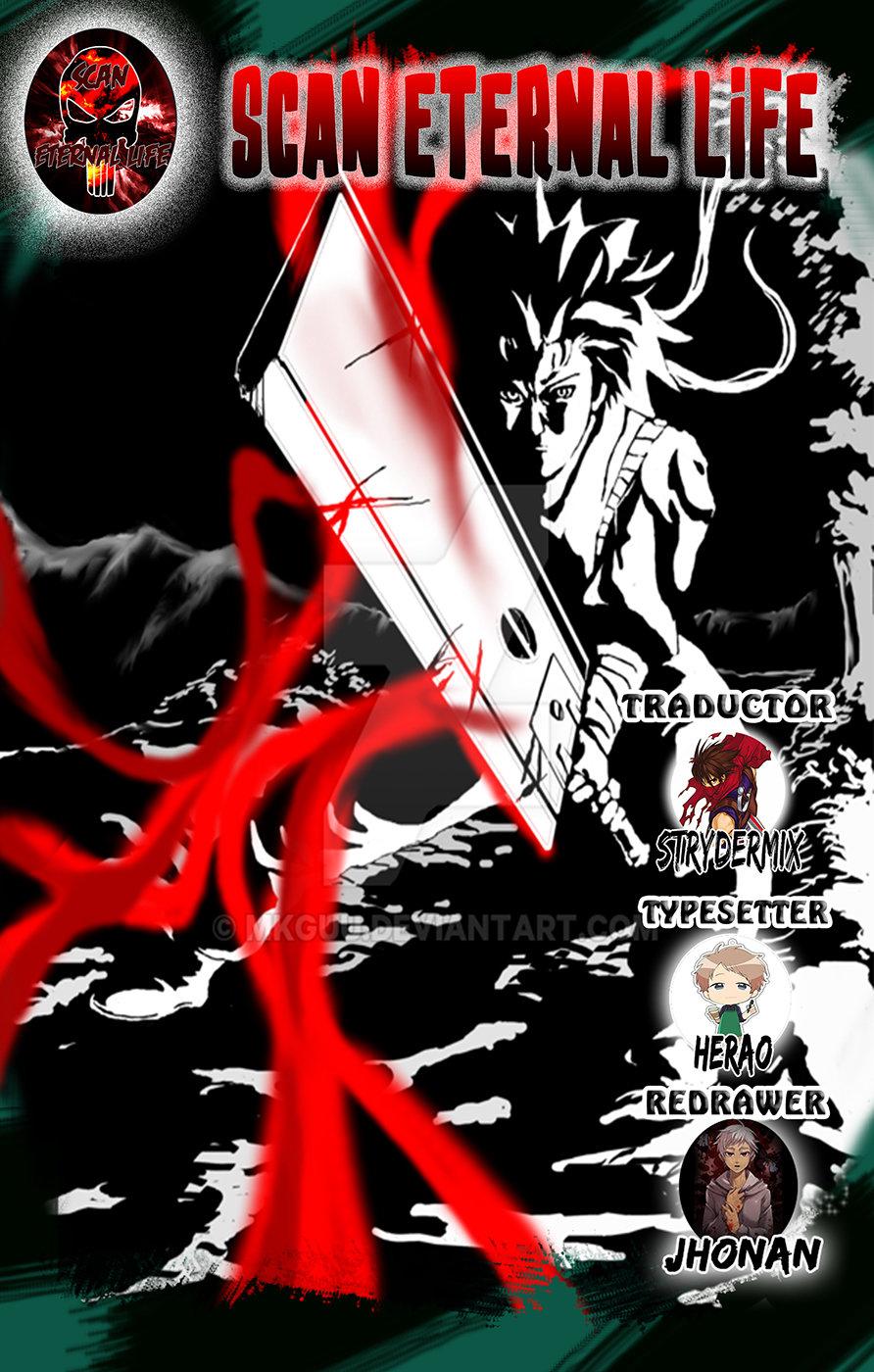 https://c10.mangatag.com/es_manga/pic5/10/14602/782703/caf5dd77448c8a7214415ff71e11c103.jpg Page 1