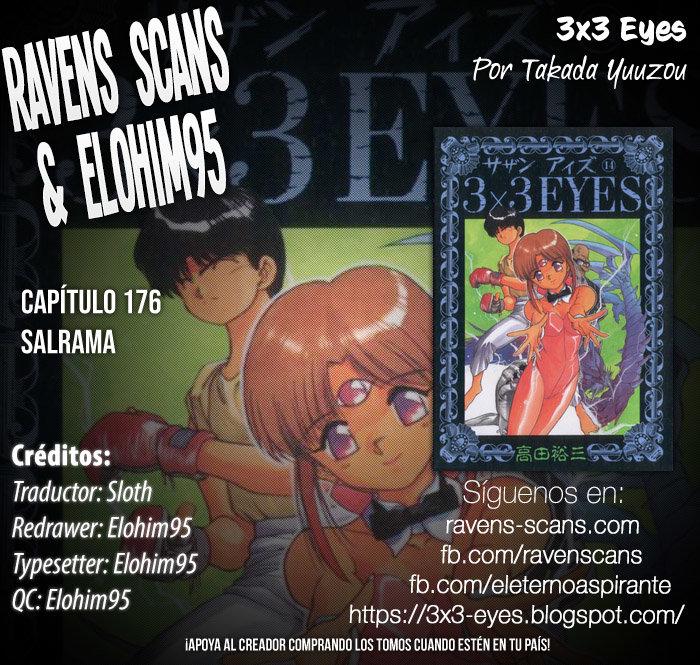 https://c10.mangatag.com/es_manga/pic5/18/3794/773215/516561ecb4b9accfb3e240247b7715ac.jpg Page 1