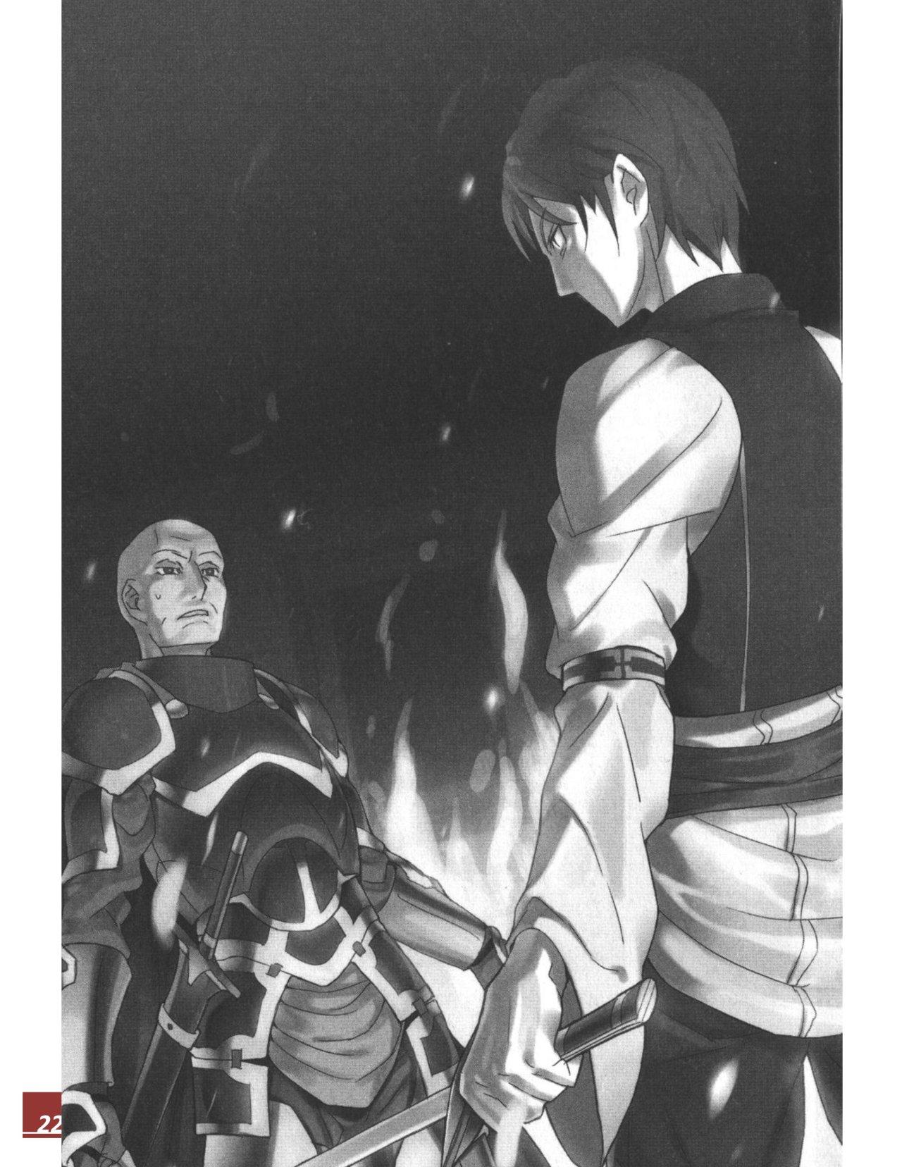 https://c10.mangatag.com/es_manga/pic5/22/25558/779891/92b0605fa6bbad929f59797ab8db168f.jpg Page 22