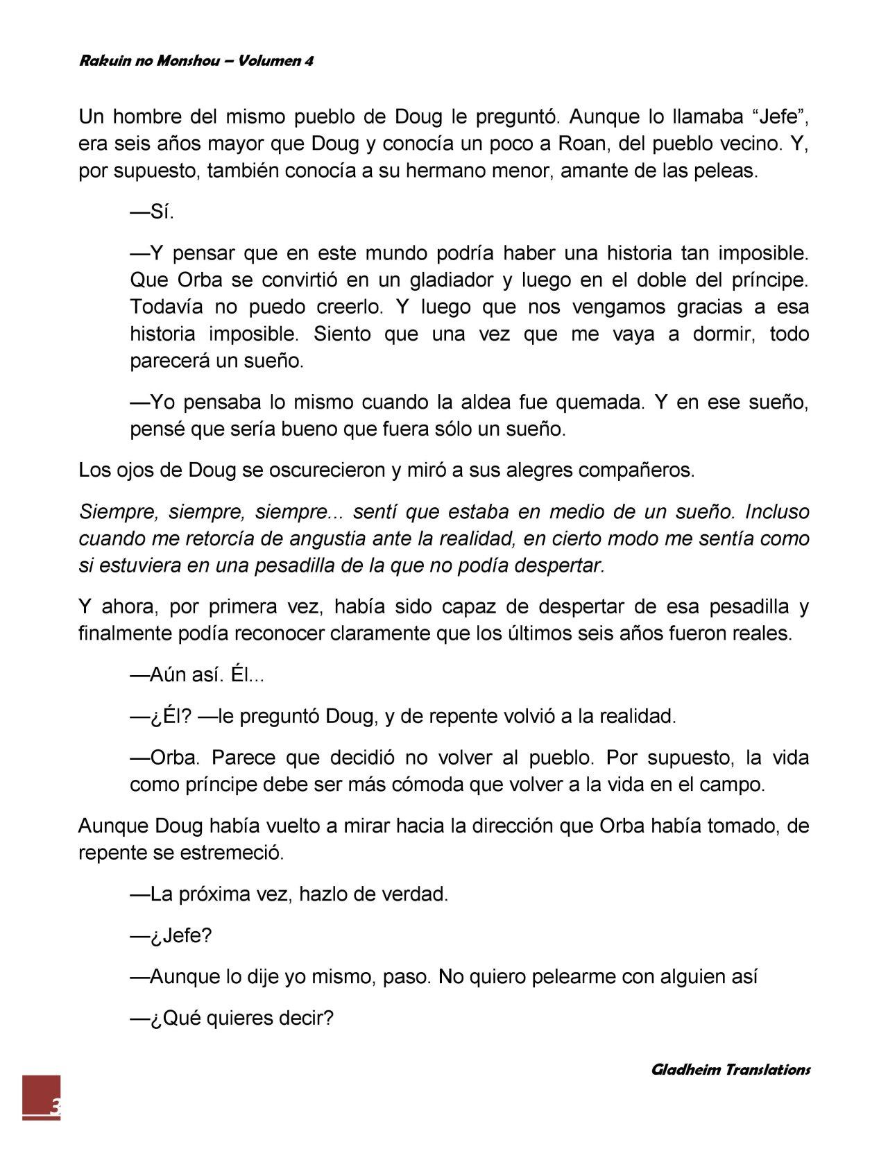 https://c10.mangatag.com/es_manga/pic5/22/25558/782960/1841038227852628f1d604c0211494a6.jpg Page 3