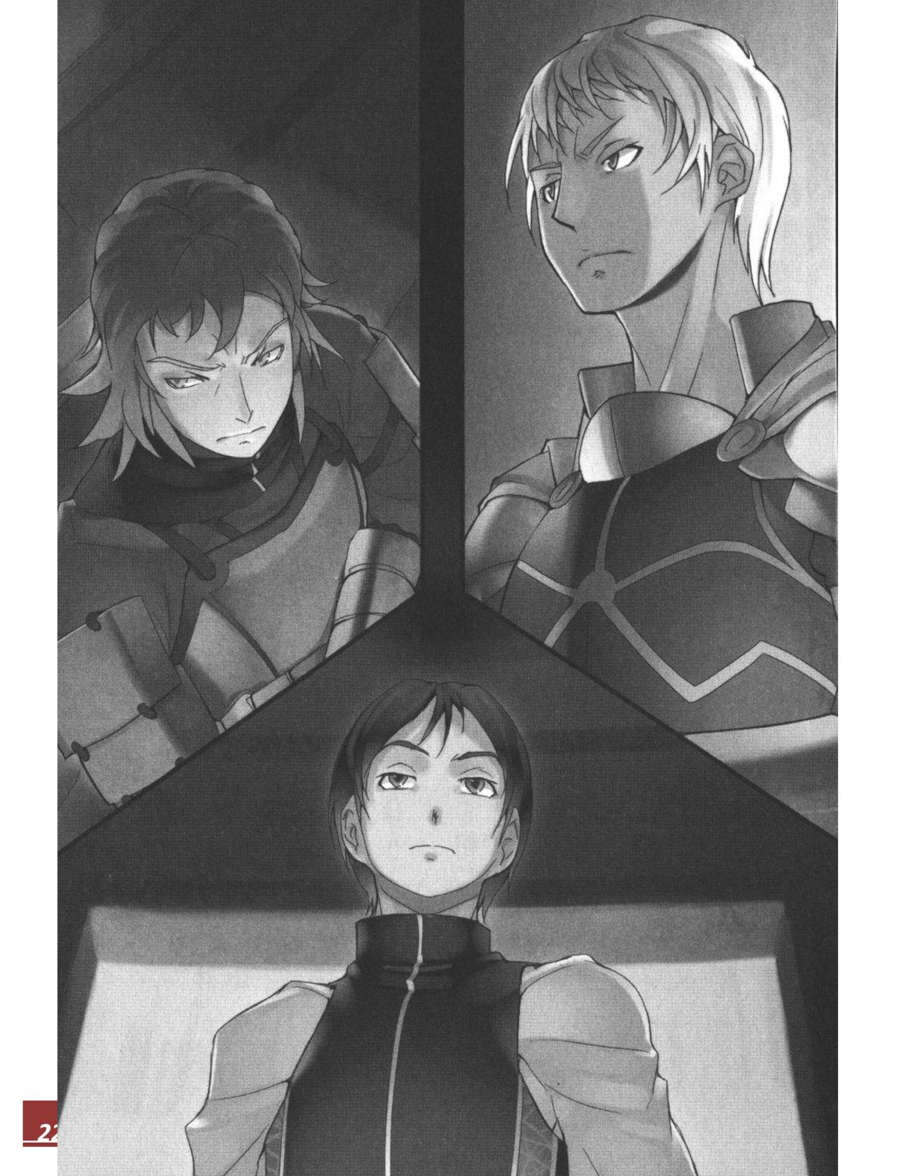 https://c10.mangatag.com/es_manga/pic5/22/25558/782961/159bd4dc464235815cec4c01a42e8153.jpg Page 22