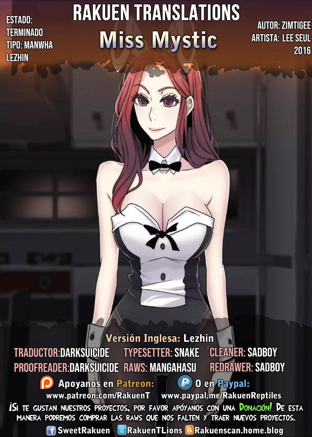 https://c10.mangatag.com/es_manga/pic5/24/20248/774940/277d82c75d38a71b0ac0603cce61f0f6.jpg Page 1