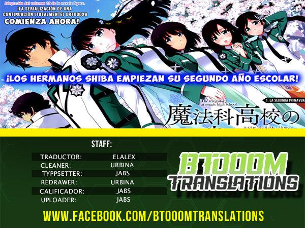 https://c10.mangatag.com/es_manga/pic5/30/27038/775588/d0e75b8f07d27b89c46b4191ab723943.jpg Page 1