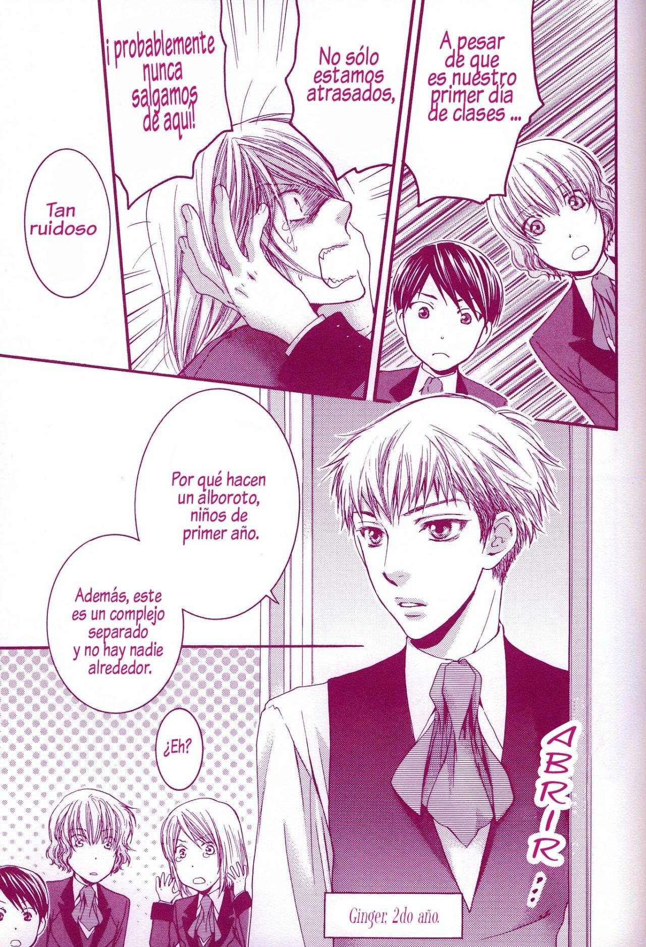https://c10.mangatag.com/es_manga/pic5/32/19616/789308/2999850854f143381f06c55554506ee4.jpg Page 10