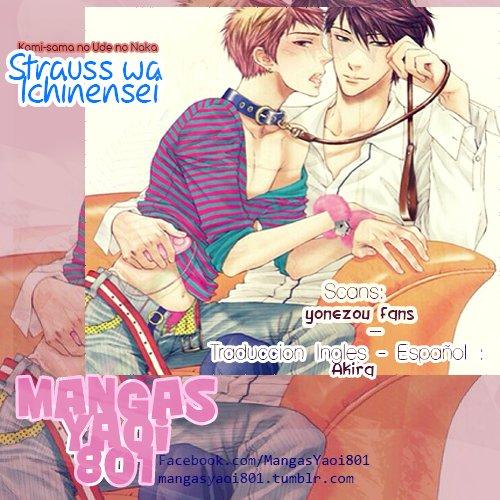 https://c10.mangatag.com/es_manga/pic5/32/19616/789308/e540a361d93d37a33bb2f55d43da79d9.jpg Page 1
