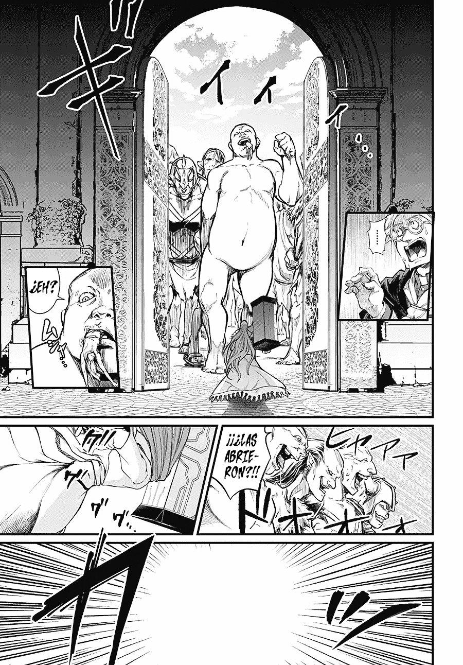 https://c10.mangatag.com/es_manga/pic5/33/29345/772574/951ce890123574083ef53058265b0c84.jpg Page 39