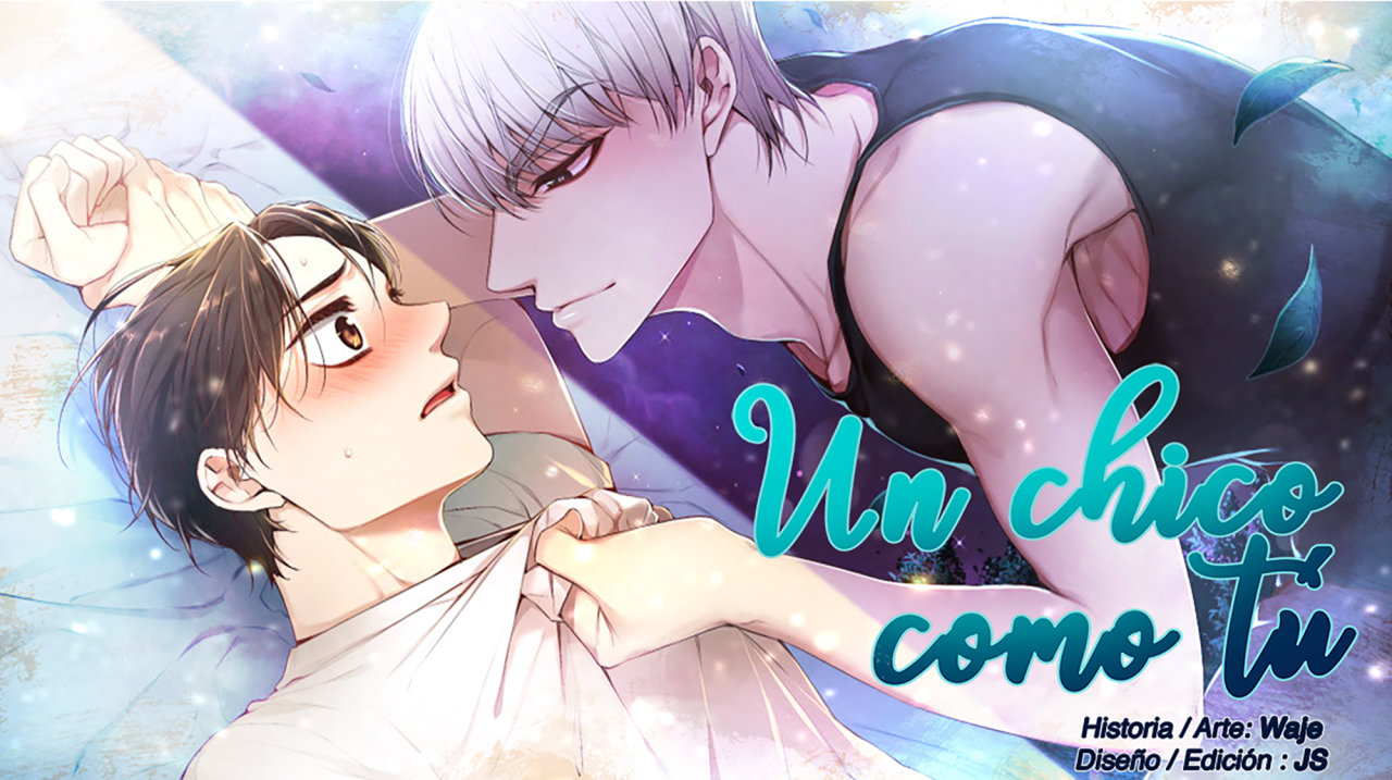 https://c10.mangatag.com/es_manga/pic5/44/22188/776937/16396618378b70abe31493ead61ca631.jpg Page 1