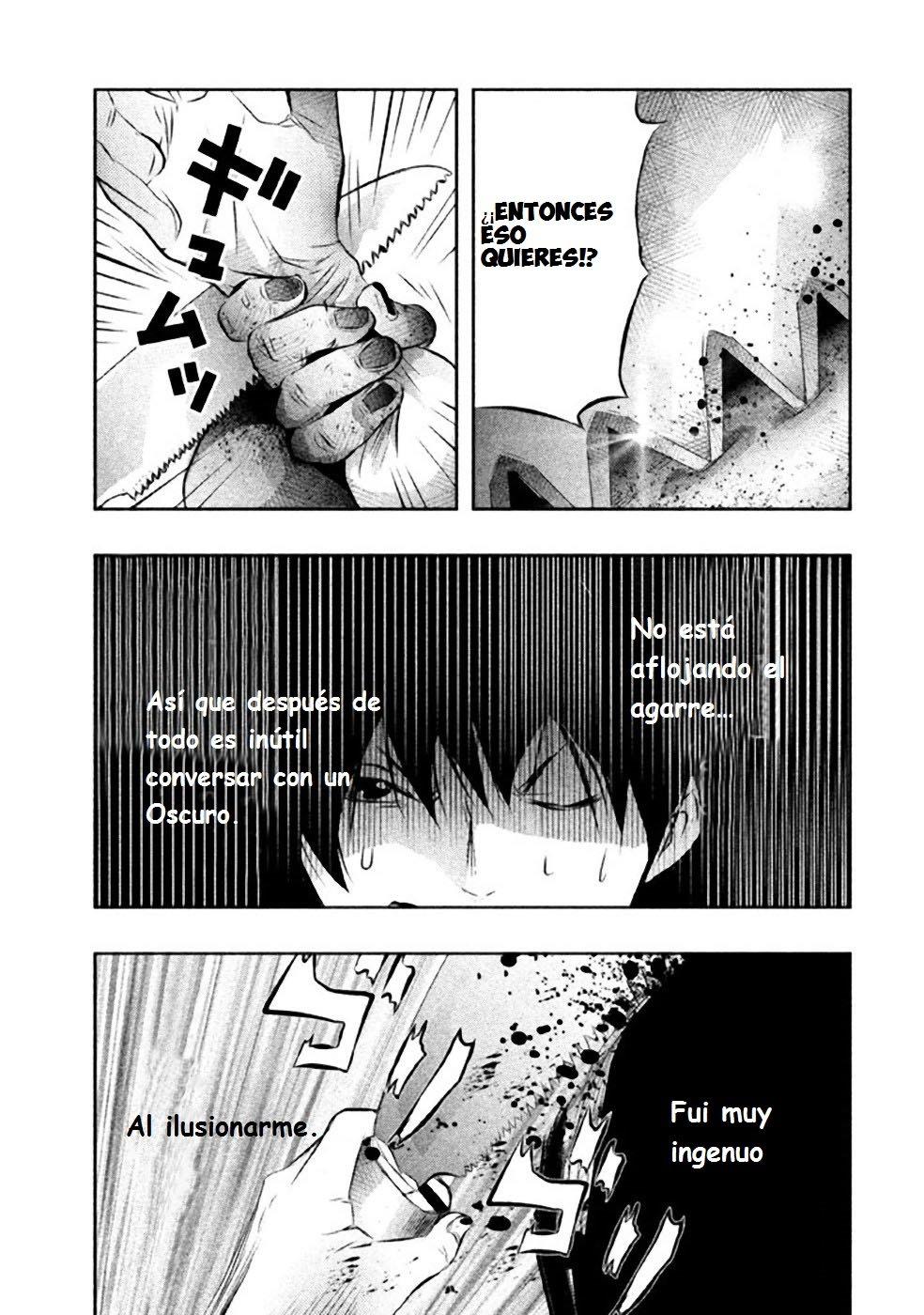 https://c10.mangatag.com/es_manga/pic5/49/22513/776972/fabf3642742e1a9b8ac4c6fa3271316b.jpg Page 6