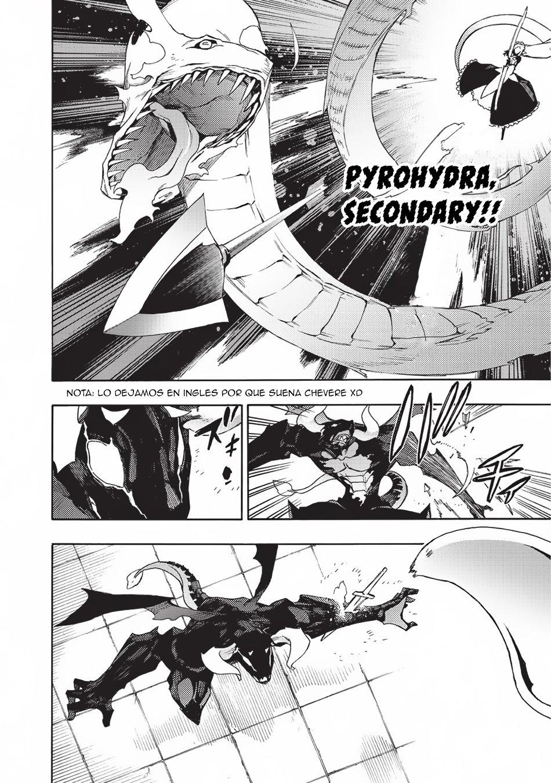 https://c10.mangatag.com/es_manga/pic5/50/25202/772852/88b057334964aecf7cc034c38011add0.jpg Page 12