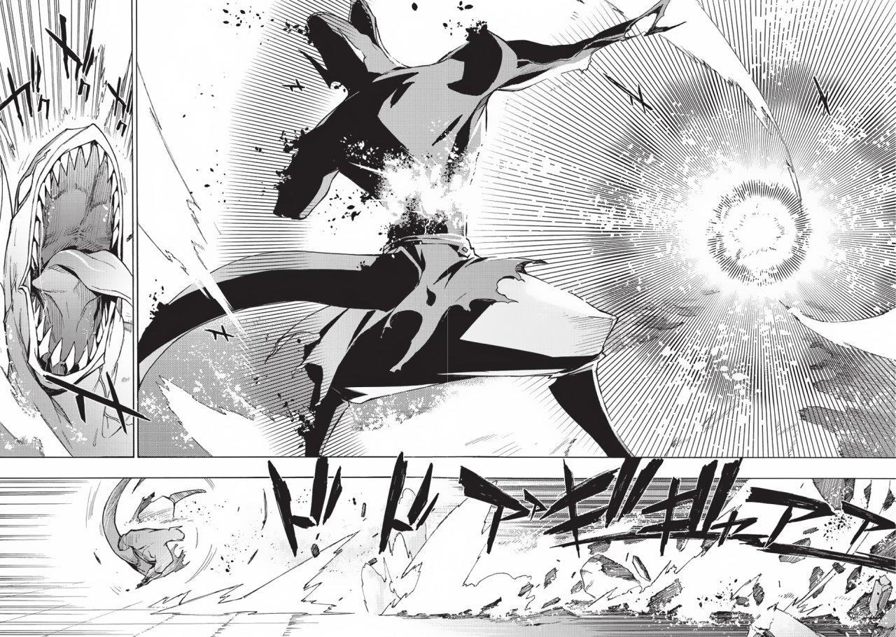 https://c10.mangatag.com/es_manga/pic5/50/25202/772852/fdbd49ae6a4951dcef0b973ee20350d3.jpg Page 18