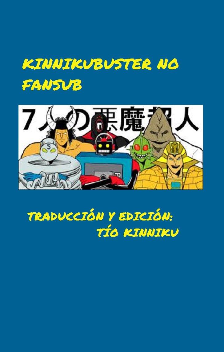 https://c10.mangatag.com/es_manga/pic5/50/2546/778005/7dd6af0d70340195c48c002ebe5e4aac.jpg Page 1