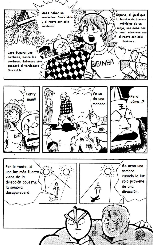 https://c10.mangatag.com/es_manga/pic5/50/2546/778005/daad8d509446c856e52d79f897232876.jpg Page 10