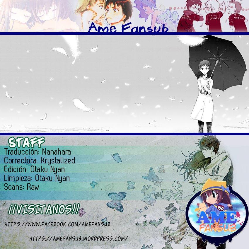 https://c10.mangatag.com/es_manga/pic5/51/29875/781592/18bae6b4472adfe298aa9de944939eb7.jpg Page 1