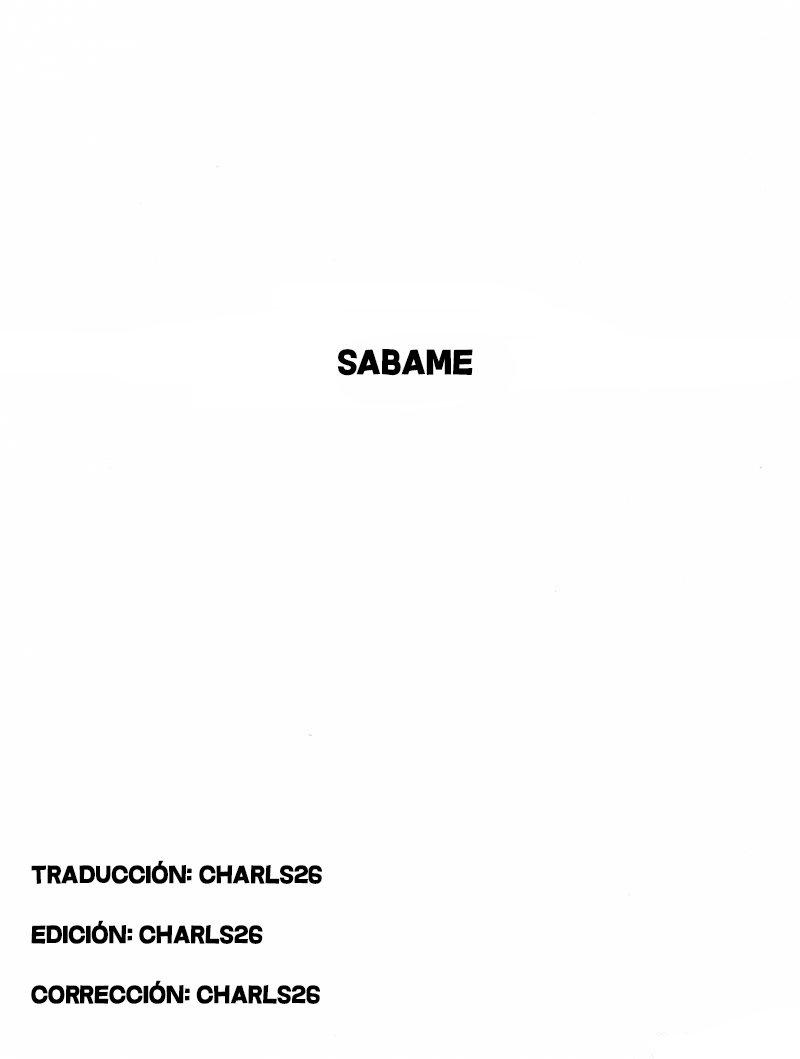 https://c10.mangatag.com/es_manga/pic5/55/13751/773558/2419822e9c0e9b994a1cc4b66f6c7eab.jpg Page 1