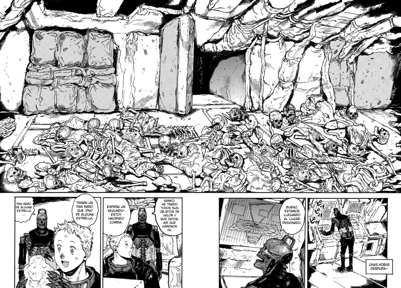 https://c10.mangatag.com/es_manga/pic5/55/29815/789871/2395875e478bfbd3051ff911aa2f8a4d.jpg Page 27