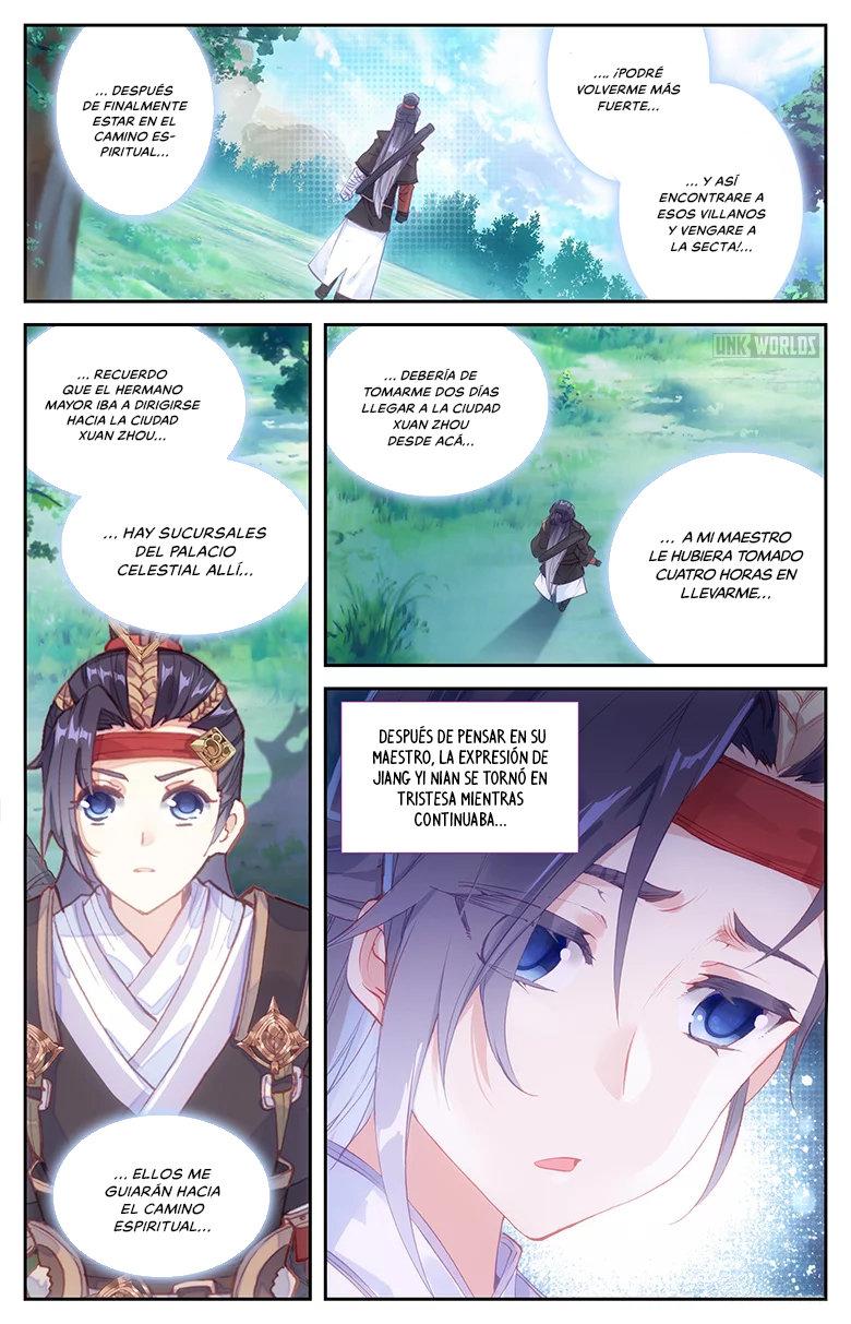 https://c10.mangatag.com/es_manga/pic5/56/27384/772711/ae44a9a0feee7dce2863119f1cb73376.jpg Page 4