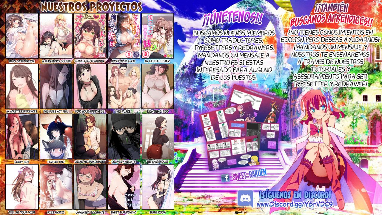https://c10.mangatag.com/es_manga/pic5/60/27196/791349/9595b8ba8c1ca41c0c83db5af78a5bc7.jpg Page 11